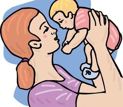 胸部拯救方案 帮助新妈妈重塑美丽胸型